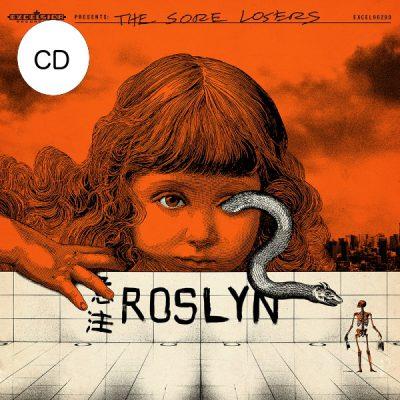 roslyn_cd