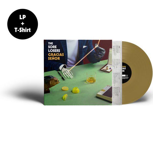 TSL_Vinyl Gold Webshop_LPSHIRT